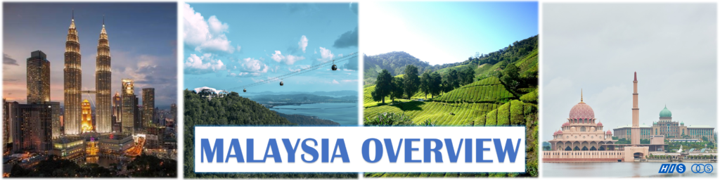Banner-Malaysia Overview